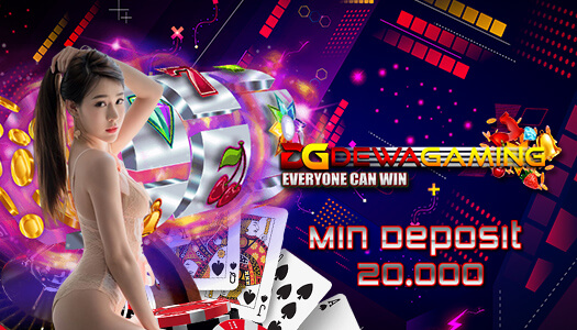 Slot Chinese New Year Situs Fafaslot